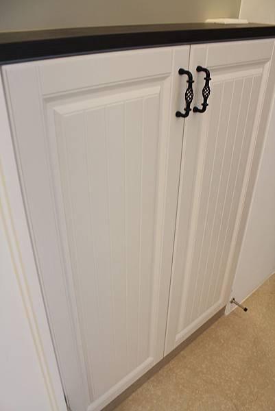 台中室內設計 居家裝潢 室內設計 玄關設計 系統櫃 客廳設計  (8).JPG