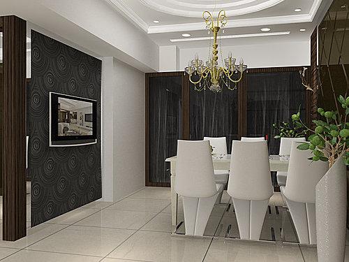 台中室內設計 客廳裝潢 餐廳設計 電視櫃設計 餐廳設計 (3).jpg