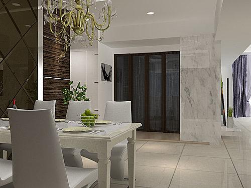 台中室內設計 客廳裝潢 餐廳設計 電視櫃設計 餐廳設計 (5).jpg