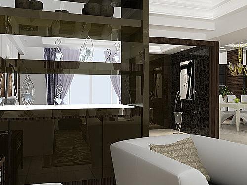 台中室內設計 客廳裝潢 餐廳設計 電視櫃設計 餐廳設計 (8).jpg
