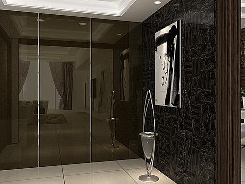 台中室內設計 客廳裝潢 餐廳設計 電視櫃設計 餐廳設計 (6).jpg