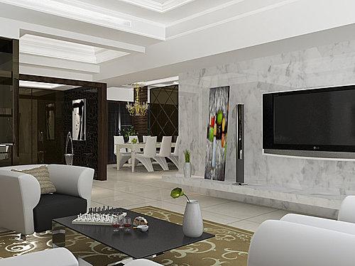 台中室內設計 客廳裝潢 餐廳設計 電視櫃設計 餐廳設計 (10).jpg