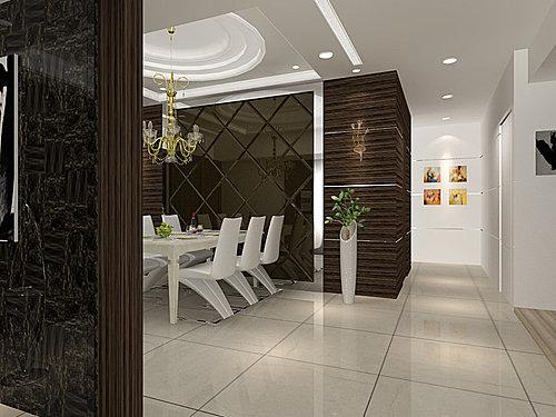 台中室內設計 客廳裝潢 餐廳設計 電視櫃設計 餐廳設計 (11).jpg