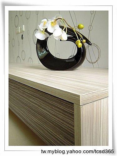 台中室內設計 系統櫃 居家裝潢 玄關設計 電視櫃 設計 (3).jpg