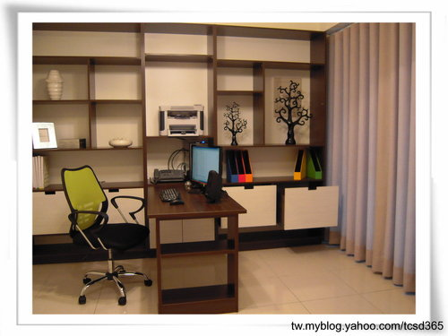 台中室內設計 系統櫃 居家裝潢 玄關設計 電視櫃 設計 (6).jpg