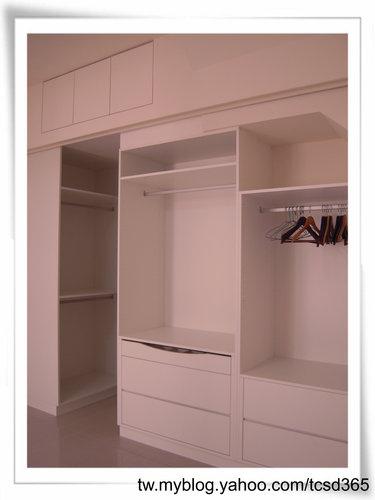 台中室內設計 系統櫃 居家裝潢 玄關設計 電視櫃 設計 (8).jpg