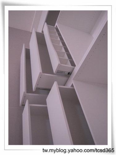 台中室內設計 系統櫃 居家裝潢 玄關設計 電視櫃 設計 (10).jpg