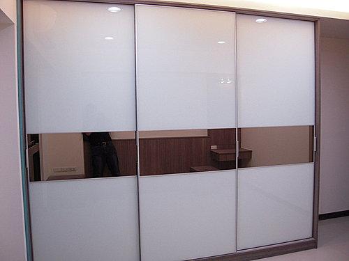 台中室內設計 系統櫃 居家裝潢 玄關設計 電視櫃 設計 (12).jpg