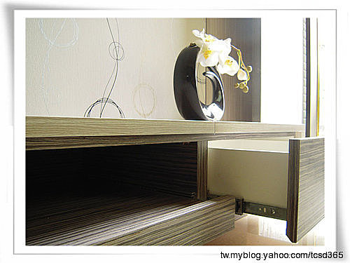 台中室內設計 系統櫃 居家裝潢 玄關設計 電視櫃 設計 (14).jpg