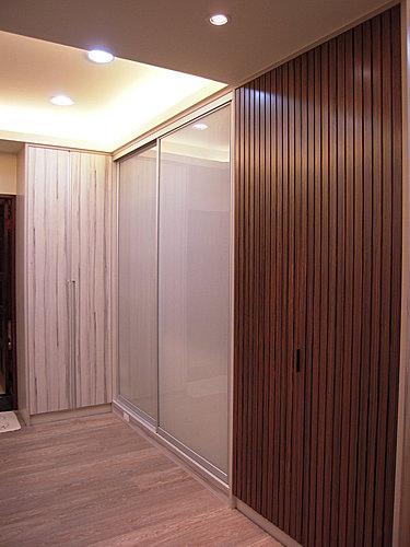 台中室內設計 系統櫃 居家裝潢 玄關設計 電視櫃 設計 (15).jpg