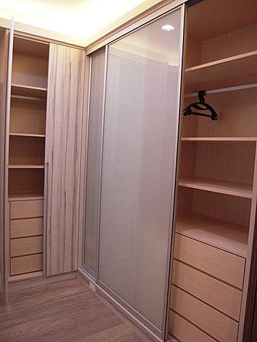 台中室內設計 系統櫃 居家裝潢 玄關設計 電視櫃 設計 (18).jpg