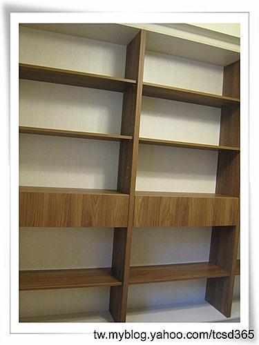 台中室內設計 系統櫃 居家裝潢 玄關設計 電視櫃 設計 (21).jpg