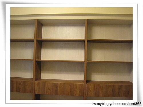 台中室內設計 系統櫃 居家裝潢 玄關設計 電視櫃 設計 (22).jpg