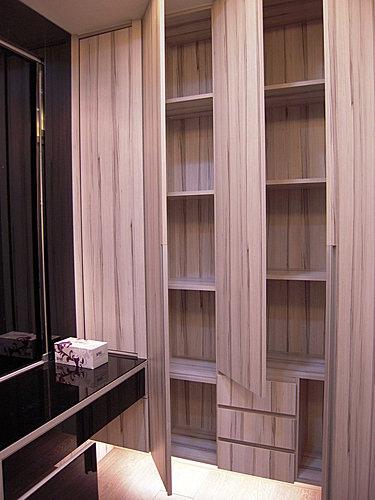 台中室內設計 系統櫃 居家裝潢 玄關設計 電視櫃 設計 (2).jpg