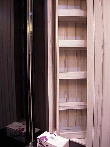 台中室內設計 系統櫃 居家裝潢 玄關設計 電視櫃 設計 (7).jpg