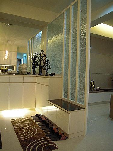 台中室內設計 系統櫃 居家裝潢 玄關設計 電視櫃 設計 (11).jpg