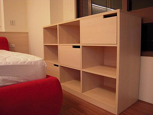 台中室內設計 系統櫃 居家裝潢 玄關設計 電視櫃 設計 (17).jpg
