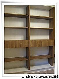 台中室內設計 系統櫃 居家裝潢 玄關設計 電視櫃 設計 (20).jpg