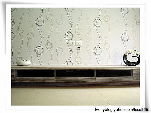 台中室內設計 系統櫃 居家裝潢 玄關設計 電視櫃 設計 (19).jpg