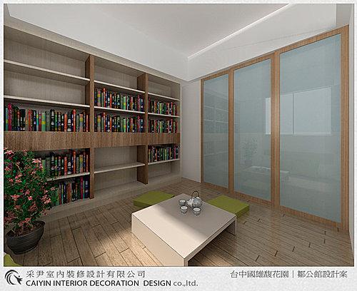 系統櫃 櫥櫃設計 居家裝潢 室內設計 (3).jpg