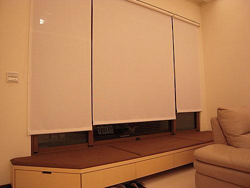 系統櫃 櫥櫃設計 居家裝潢 室內設計 (1).jpg