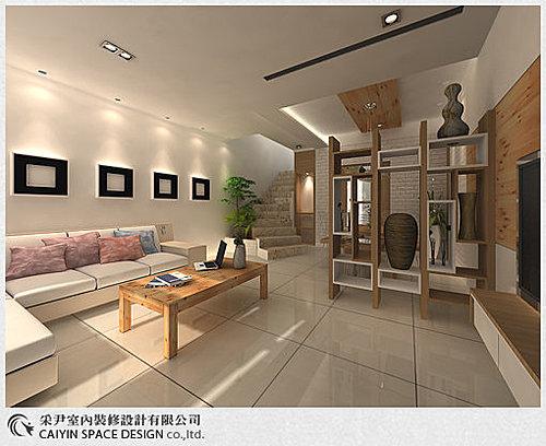系統櫃 櫥櫃設計 居家裝潢 室內設計 (6).jpg
