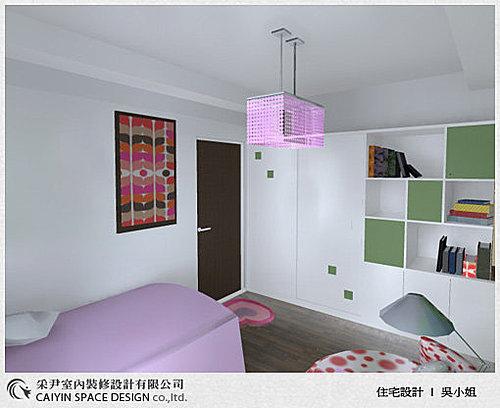系統櫃 櫥櫃設計 居家裝潢 室內設計 (5).jpg