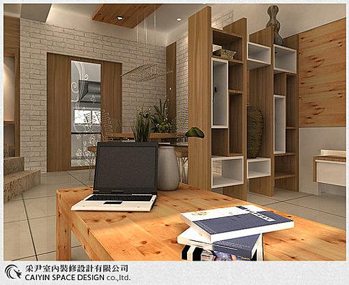 系統櫃 櫥櫃設計 居家裝潢 室內設計 (9).jpg