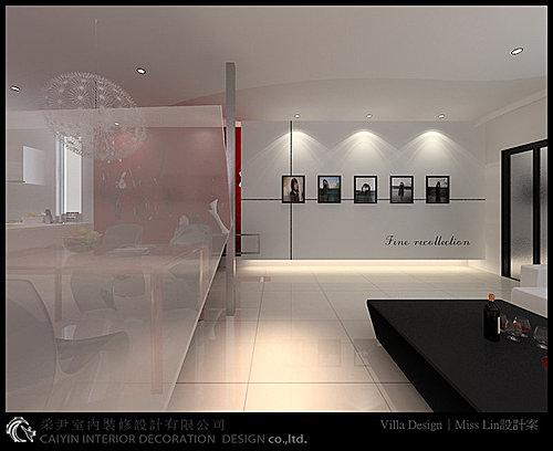 客廳設計 壁面設計 餐廳設計 台中室內設計裝潢   玄關設計 (2).jpg