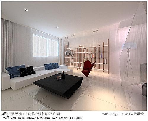 客廳設計 壁面設計 餐廳設計 台中室內設計裝潢   玄關設計 (3).jpg
