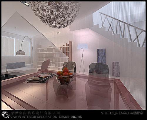 客廳設計 壁面設計 餐廳設計 台中室內設計裝潢   玄關設計 (6).jpg