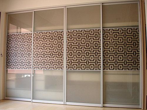 衣櫃設計 系統櫃設計 居家裝潢 訂製家具  推拉門設計 鋁框門設計 (10).jpg
