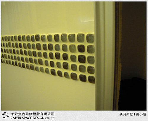 衣櫃設計 系統櫃設計 居家裝潢 訂製家具  推拉門設計 鋁框門設計 (20).jpg