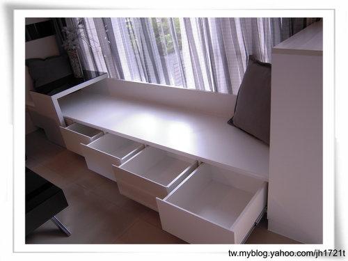 台中系統櫃 室內設計 櫥櫃訂製  櫥櫃估價 裝潢設計 客廳裝潢 (8).jpg