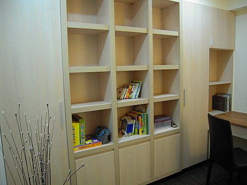 櫥櫃設計 書櫃設計 系統櫃設計 書房設計 系統家具 (16).jpg
