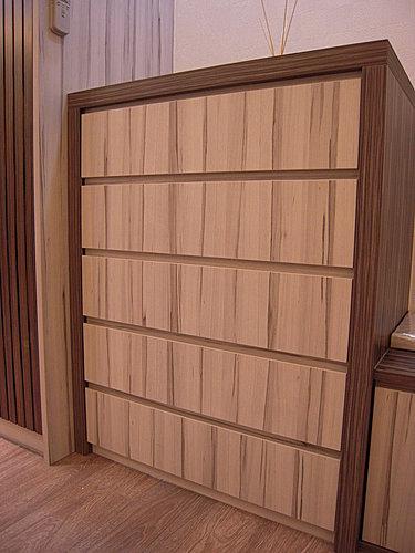 台中系統櫃 室內設計 櫥櫃訂製  櫥櫃估價 裝潢設計 客廳裝潢 (12).jpg