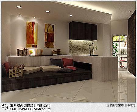系統櫃 和室設計 裝潢設計 臥室設計 (2).jpg