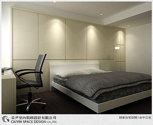 系統櫃 和室設計 裝潢設計 臥室設計 (5).jpg