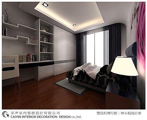系統櫃 和室設計 裝潢設計 臥室設計 (3).jpg