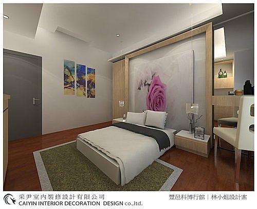 系統櫃 和室設計 裝潢設計 臥室設計 (4).jpg