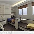 系統櫃 和室設計 裝潢設計 臥室設計 (8).jpg