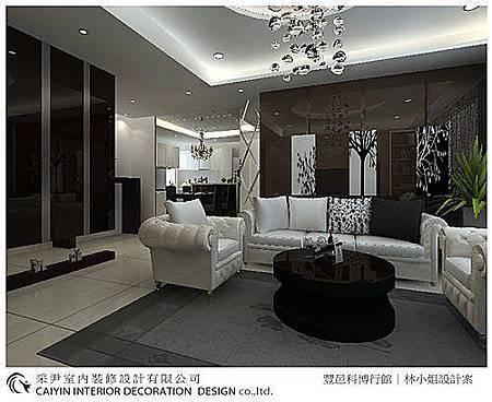 系統櫃 和室設計 裝潢設計 臥室設計 (6).jpg