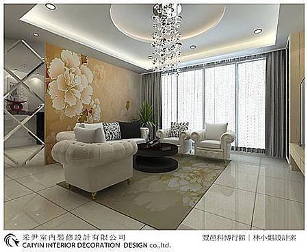 系統櫃 和室設計 裝潢設計 臥室設計 (7).jpg