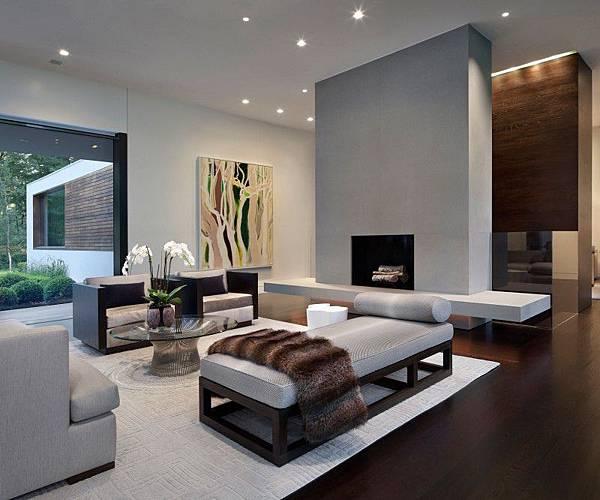 new-canaan-residence-08-800x666.jpg