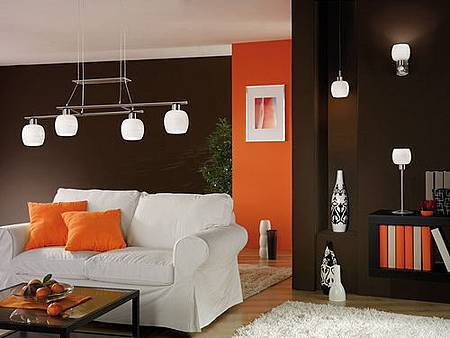 Modern-Interior-Design-Photos-Orange-and-Black.jpg