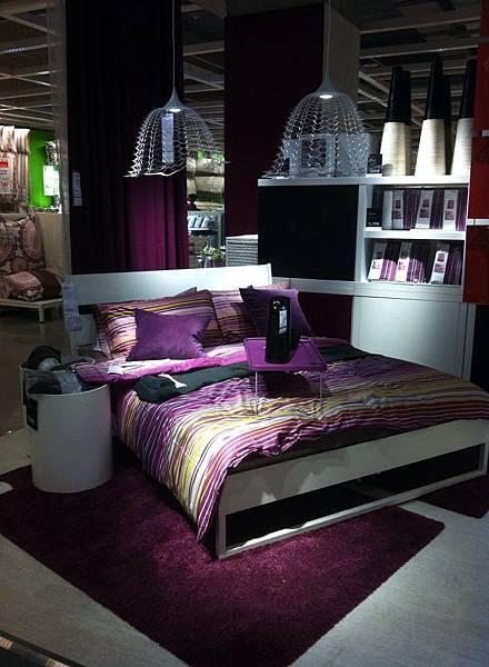 臥室設計  住宅設計 (1).jpg