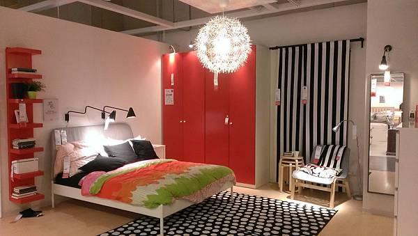 臥室設計  住宅設計 (4).jpg