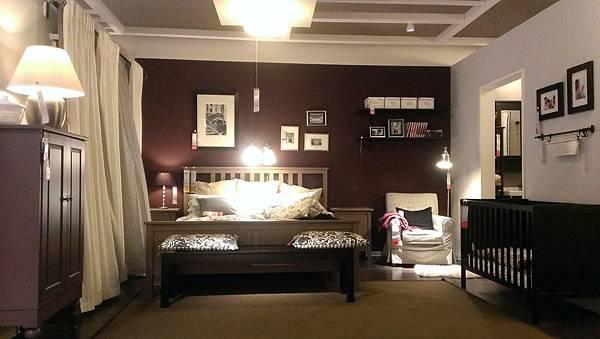 臥室設計  住宅設計 (5).jpg