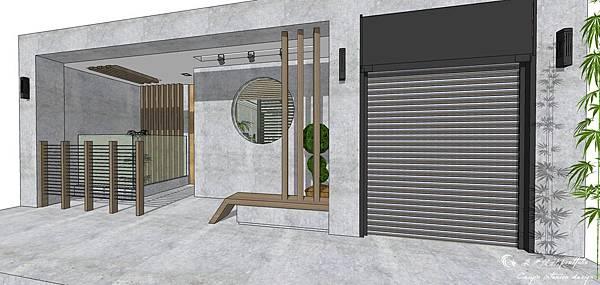 台中住宅設計01.jpg