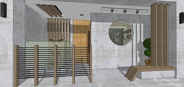 台中住宅設計02.jpg